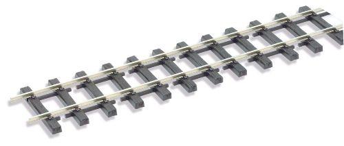 Peco Track 32mm & 45mm Gauge