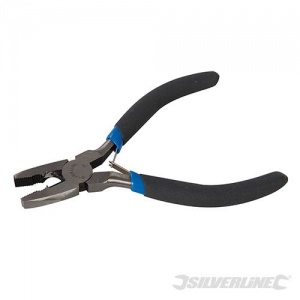 Electronics Pliers, Cutters & Wire Strippers
