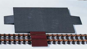 Piko 62006 Platform Sections