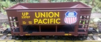 Piko 38855 Union Pacific Ore Hopper