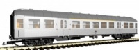 Piko 37621 DB 1st & 2nd Class Silberling Coach