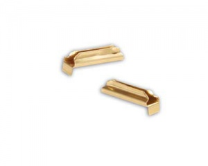 Piko 35290 Metal Rail Joiners pack of 20