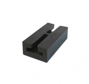Piko 35292 Insulated Rail Joiners (4)