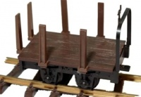 RSSB 70060 Small Stake Wagon Kit