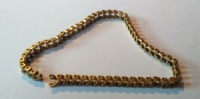 Chain for Vincent 180mm